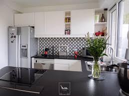 cuisine moderne bois massif décoration cuisine moderne algerie 12 toulon 03450505 meuble