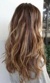2015 hair colour trends wela 23 best new hairstyles for fine straight hair blunt cuts medium