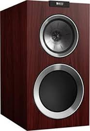 Discount Bookshelf Speakers Learn About Saturday U0027s Best Deals Lawn Games Bookshelf Speakers