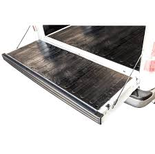 Ford F150 Truck Bed Mat - amazon com westin 50 6525 tailgate mat automotive