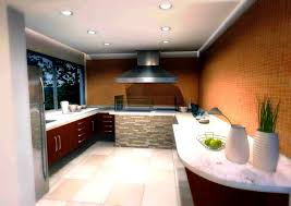 home depot virtual design a room kitchen remodel project plan template kitchen planner ikea virtual