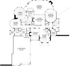 builderhouseplans com three bedroom new american hwbdo73944
