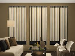 home design curtain wall decorations for dining room curtains