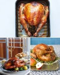 thanksgiving checklist martha stewart thanksgiving and dinners