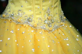 yellow wedding dress yellow wedding dresses wedding dresses guide