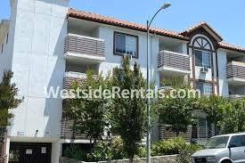 2 bedroom apartments in koreatown los angeles 2 bedroom apartments in koreatown los angeles towers apartments for