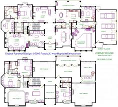 big houses floor plans 40 best house plans images on house floor plans