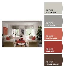 11 best salmon coral room images on pinterest bedroom wall