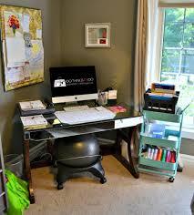 Raskog Cart Ideas Office Ideas Raskog 100 Things 2 Do