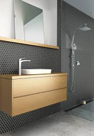 designing your dream bathroom our tips u003e beaumont tiles