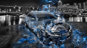2015 subaru wrx tuner subaru impreza wrx sti jdm tuning anime city energy car 2015 el tony