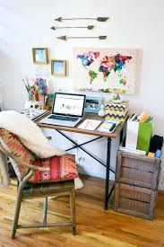 Small Bedroom And Office Combos Office Design Small Living Room Office Combo Home Office In