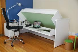 Desk Converts To Bed Work Desk Project Graphics Pinterest Desk Bed