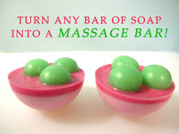 custom massage bar soap u2013 lovin soap studio