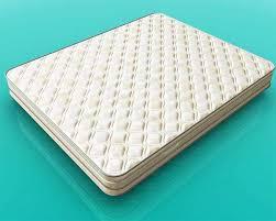 prezzo materasso eminflex di eminflex il materasso in lattice 100 italiano