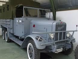 opel truck ww2 tmp