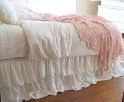 bedding design shabby chic pink crib bedding shabby chic green