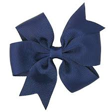 hair accessories australia kids hair accessories filtered by tag pinwheel in small bows