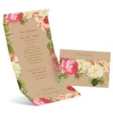 seal and send wedding invitations seal and send wedding invitations s bridal bargains