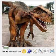 dino halloween costume realistic dinosaur costume realistic dinosaur costume