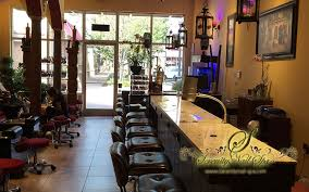 ville welcome to serenity nail spa the best nail