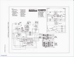 hvac floor plan goodman ac relay wiring goodman air handler circuit board