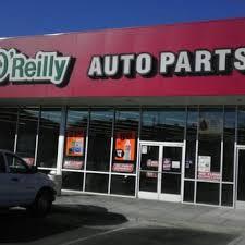 o reilly auto parts check engine light o reilly auto parts auto parts supplies 1133 e main st