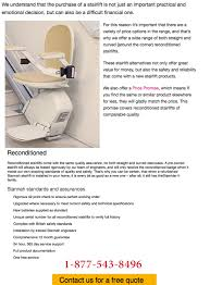Stannah Stair Lift Installation Instructions by Acorn Chair Lift Batteries Acorn Stair Lifts Come With A Wide