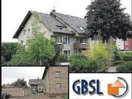 häuser kaufen in dalinghausen eigentumswohnungen in dahlinghausen
