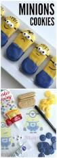 minion birthday party invites 69 best minion birthday party images on pinterest minion