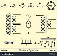 circuits circuit symbols horizon power discovery zone wiring