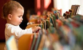 10 top books for babies and toddlers popsugar