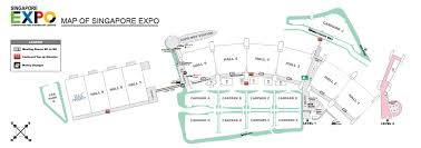 location u0026 accommodations