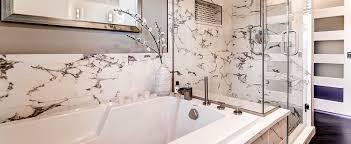 Bathroom Design Denver Denver Bathroom Remodeling Inspiring Nifty Denver Bathroom Remodel