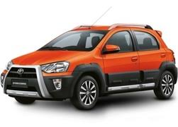 price of toyota cars in india toyota cars in india toyota car models variants with price