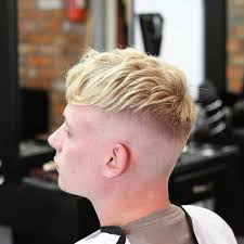 latest hairstyle for men 25 popular haircuts for men 2017