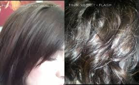 what demi permanent hair color is good for african american hair my hair journey how i got my hair from red to ash brown with