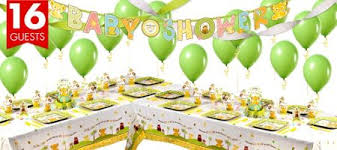 lion king baby shower party city lion king baby shower cimvitation