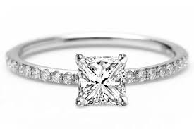 engagement ring uk engagement ring is this what the unluckiest engagement ring in