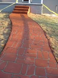 Paving Slabs For Patios by Garden Paving Stones Lowes Pavers Home Depot Stone Pavers Lowes