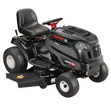 troy bilt riding mower parts troy free image about wiring