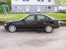 Civic 1980 1995 Honda Civic User Reviews Cargurus