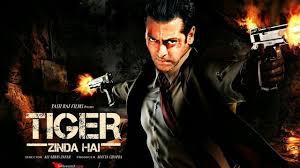 firangi full movie download in 720p hd kapil sharma movie full