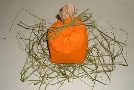 Holiday Crafts For Preschoolers - holiday crafts archives pamela u0027s preschool