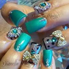 105 best uñas nails sinaloan images on pinterest sinaloa nails