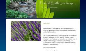 Garden Layout Template by Garden Design Samples Affordable Small Home Designs New Small
