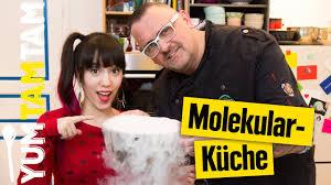 molekularküche berlin molekularküche essbare steine moos und kaviar aus himbeeren