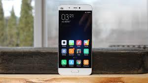 xiaomi mi5 xiaomi mi5 review the beast of a smartphone for less gizmochina