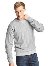 gap sweatshirts u0026 hoodies www wecanclaimit co uk