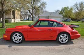 v8 porsche 911 for sale porsche 911 rs america for sale rennlist porsche discussion forums